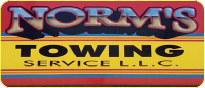 Norm's Towing Service LLC
